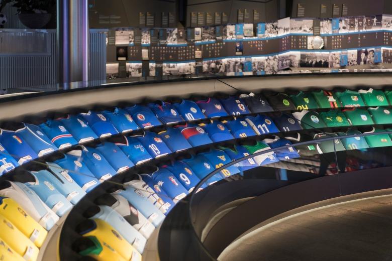 FIFA Museum_2