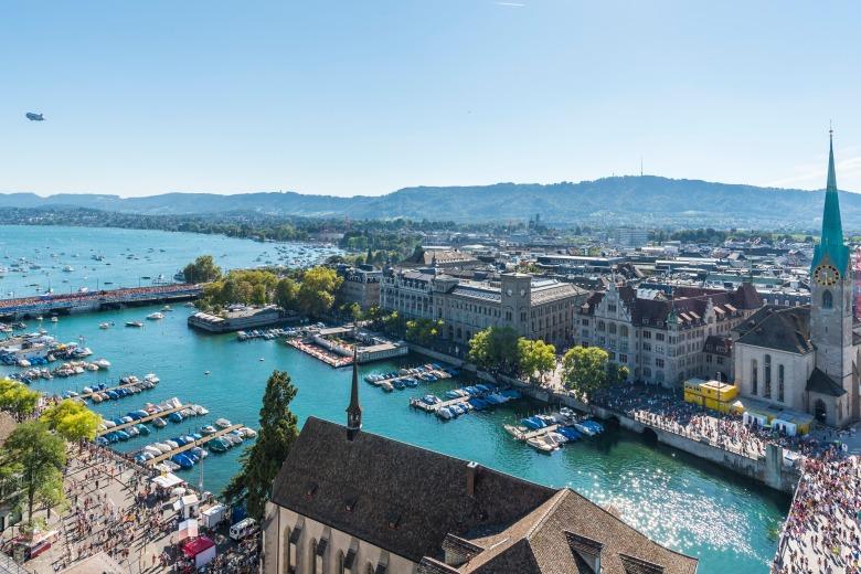 Lake Zurich_2