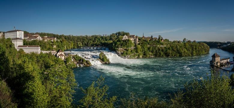 Rhine Falls_2