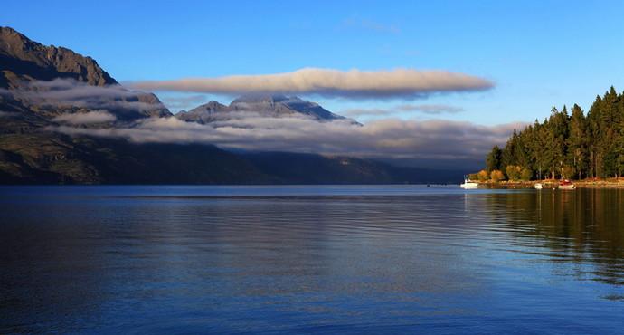 「寂靜峽灣」新西蘭.jpeg