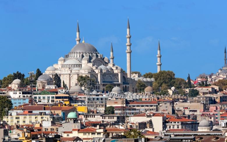 伊斯坦堡.jpg