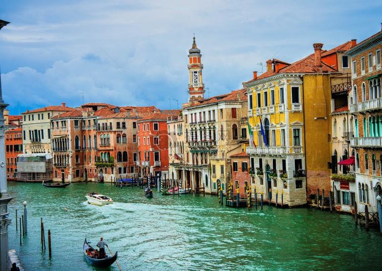 威尼斯大運河.jpg