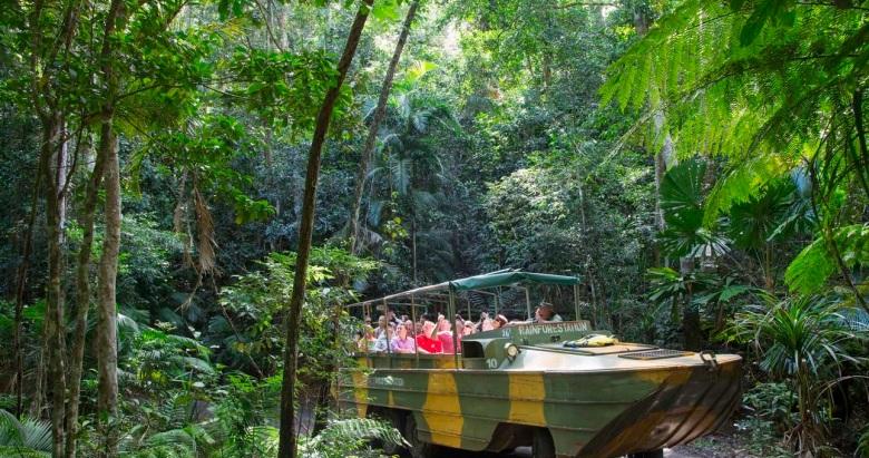 庫蘭達熱帶雨林.jpg