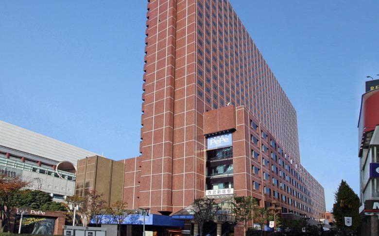 full-view-shinjuku-prince-hotel-2
