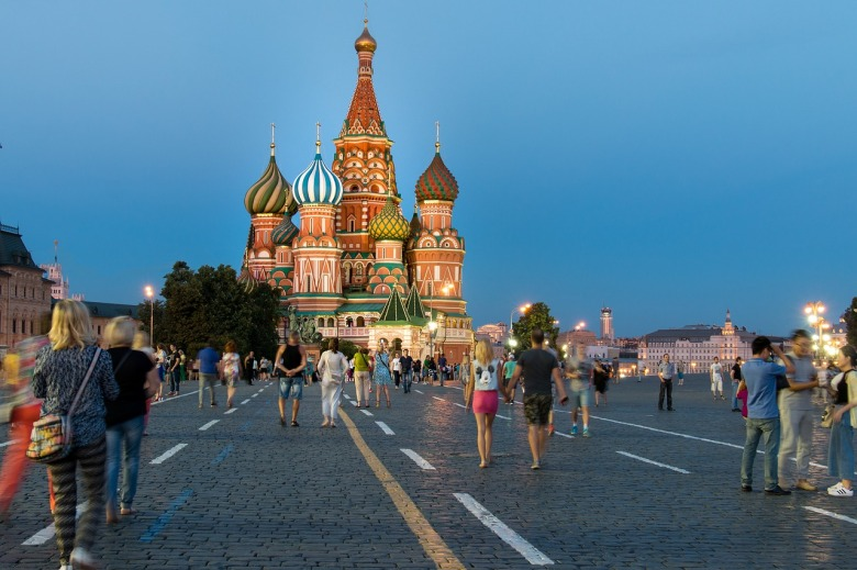 moscow-1556561_1280