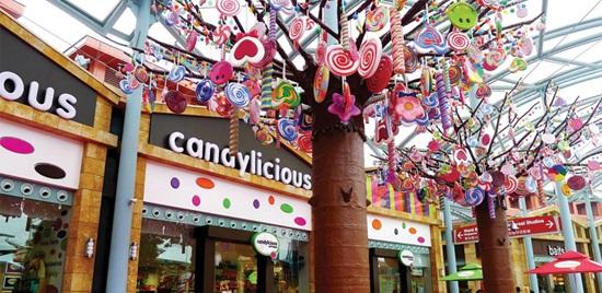 Candylicious-1366x666px.jpg