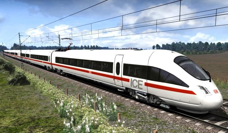 German Rail Pass.jpg