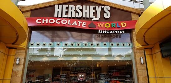 Hersheys-1366x666px.jpg