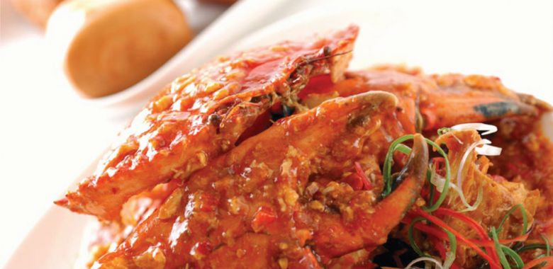 Spore-seafood-republic-Chilli-Crab-1366X666.jpg