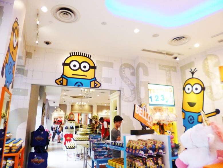 what-to-buy-in-the-minion-mart.jpg