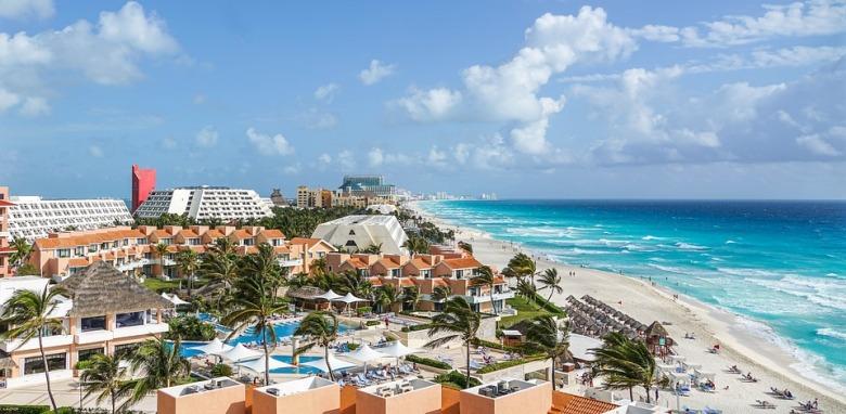 cancun-1235489_960_720.jpg