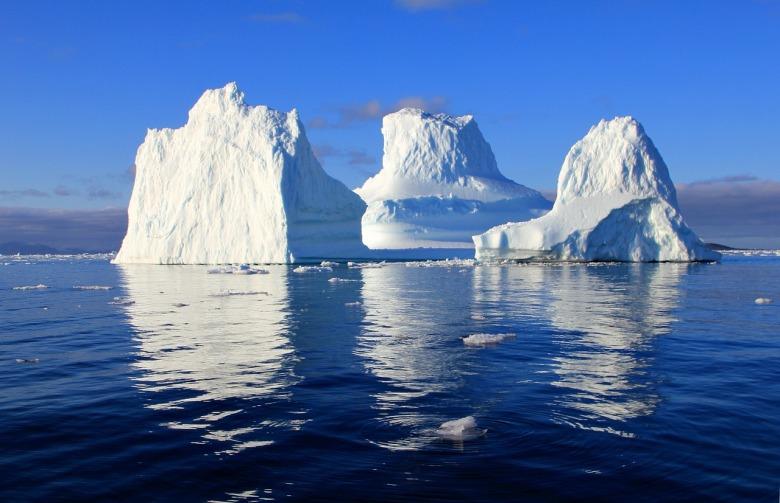iceberg-471549_1280.jpg