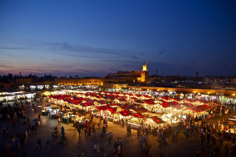 morocco-2746495_960_720.jpg