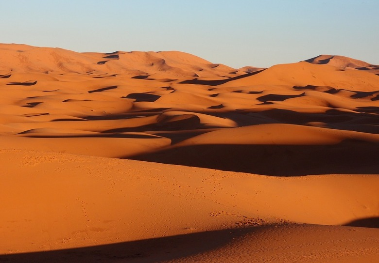 morocco-2783812_960_720.jpg