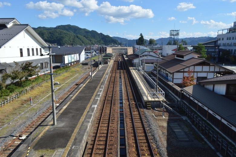 JR_Hida_Furukawa_Station_ac_(1).jpg