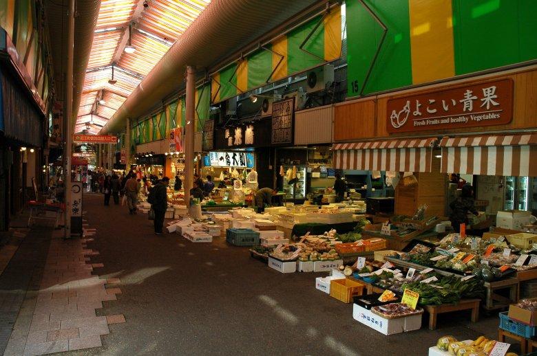 Omicho_Market.jpg